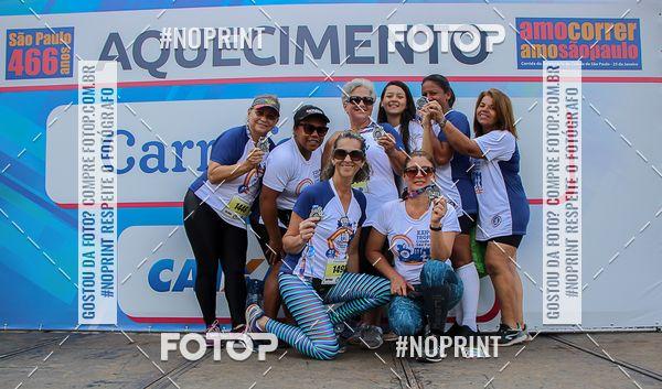 Buy your photos at this event Troféu Cidade de São São Paulo - Equipe ASI on Fotop