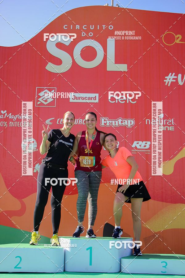 Buy your photos at this event Circuito do Sol - Equipe ASI on Fotop