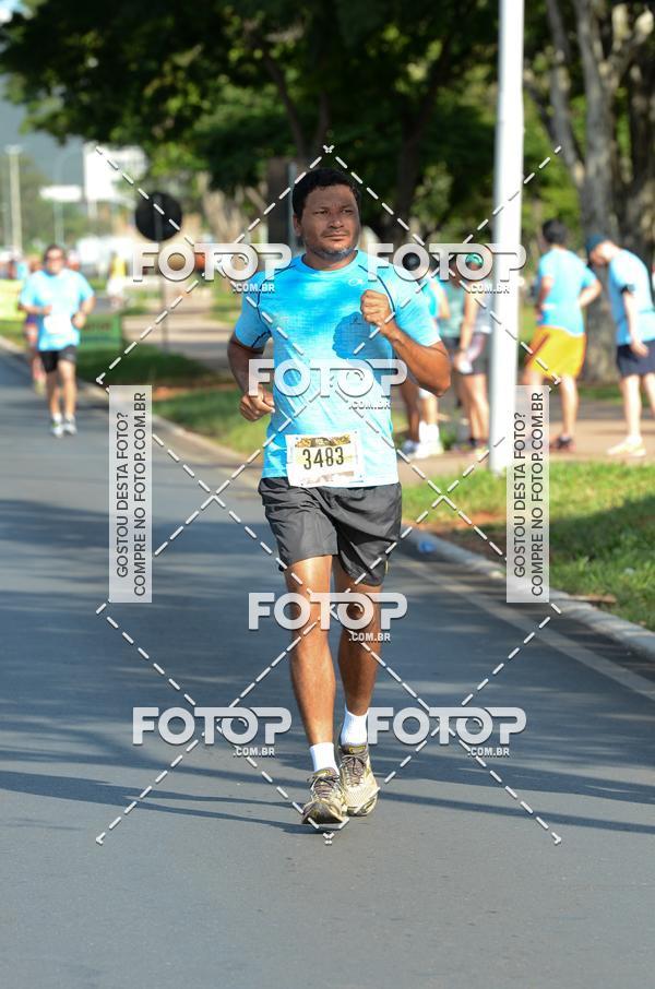 Buy your photos at this event Circuito das Estações - Brasília on Fotop