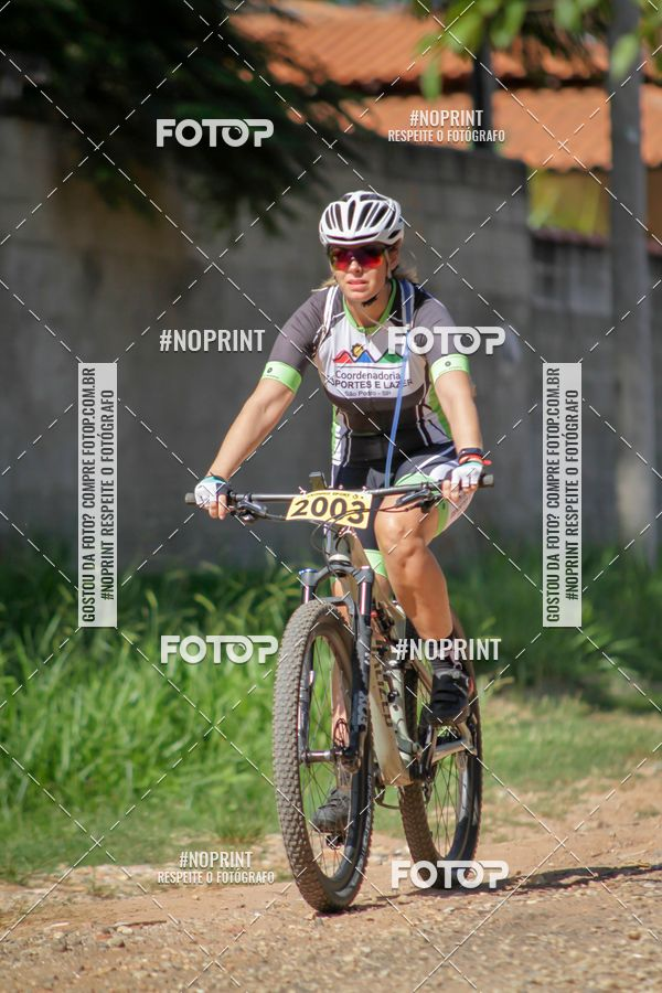 Buy your photos at this event KALANGAS MTB XCM on Fotop