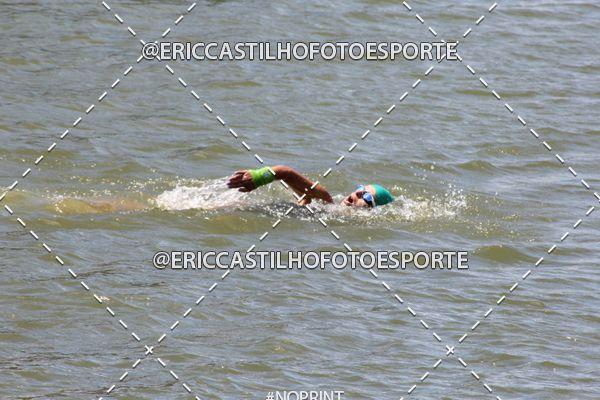 Buy your photos at this event Revezamento 10K de Natação Julio Vicuña on Fotop