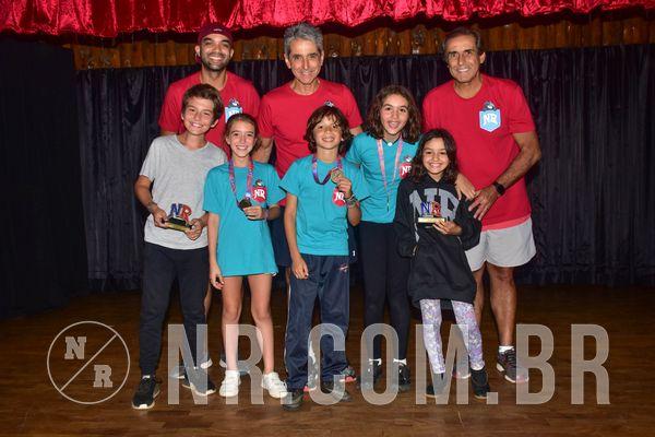 Buy your photos at this event NR - Donas da Rua  20 a 26/01/20  on Fotop
