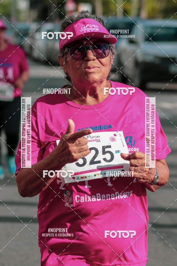 Buy your photos at this event 3º Corrida Feminina on Fotop