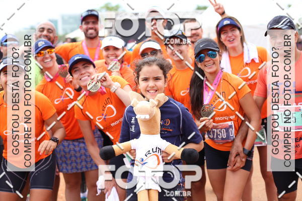 Buy your photos at this event 21k Asics Golden Run - Brasília on Fotop