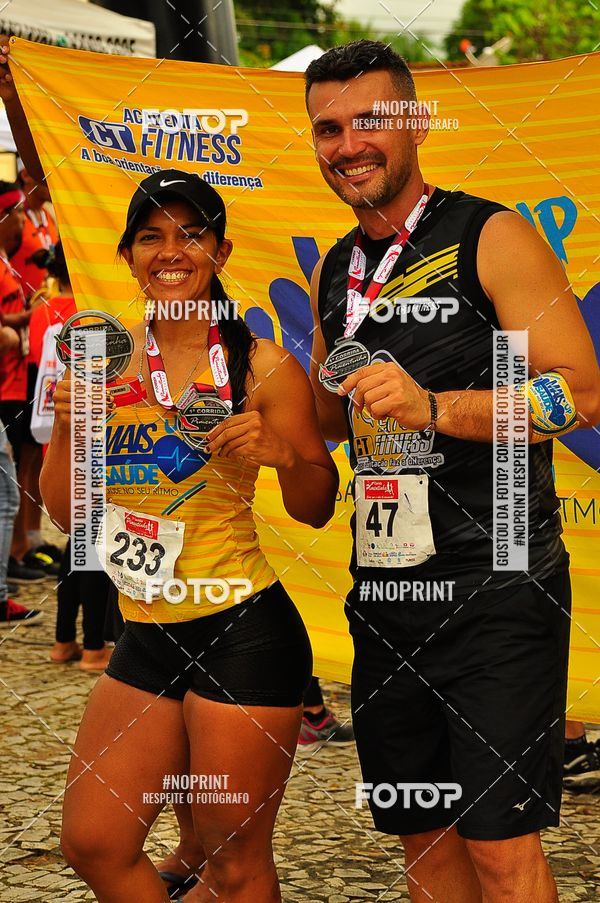 Buy your photos at this event 1ª Corrida Pimentinha Calçados on Fotop