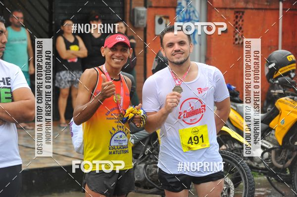 Buy your photos at this event 2ª Corrida B6 on Fotop