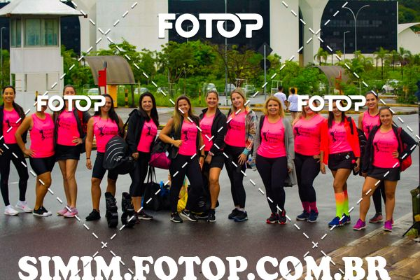 Buy your photos at this event CORRIDA RARA  on Fotop