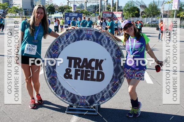 Buy your photos at this event Track & Field Run Series - Park Shopping São Caetano on Fotop