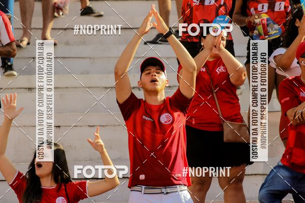 Buy your photos at this event Náutico x Sport  on Fotop