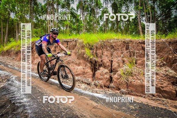 Buy your photos at this event COPA  MTB OUTDOOR KALANGAS on Fotop