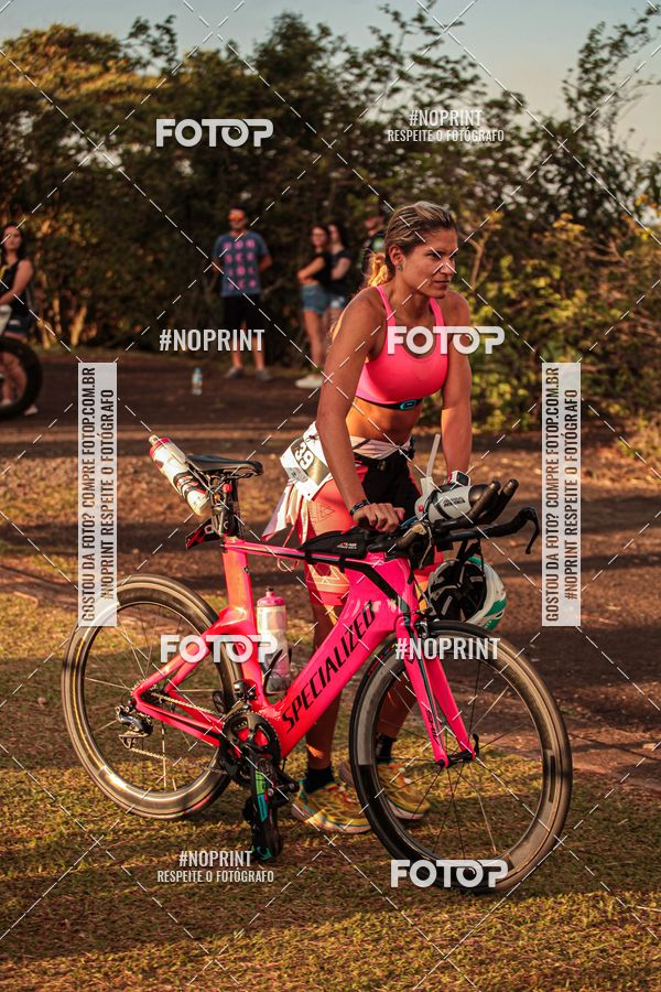 Buy your photos at this event GP EXTREME SÃO CARLOS 2020 on Fotop