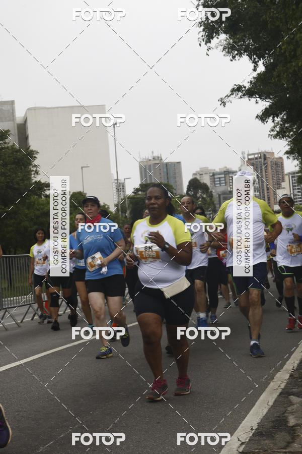 Buy your photos at this event Corrida do Trigo on Fotop