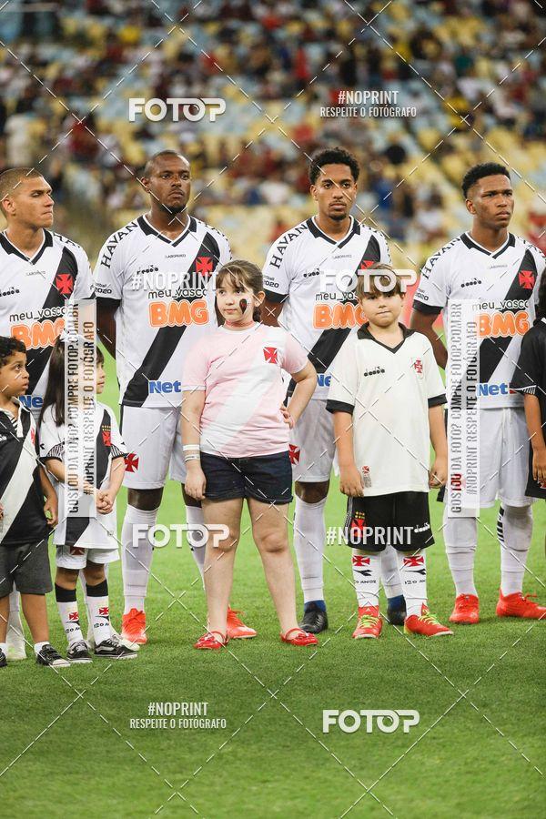Buy your photos at this event Vasco X Flamengo – Maracanã - 22/01/2020 on Fotop