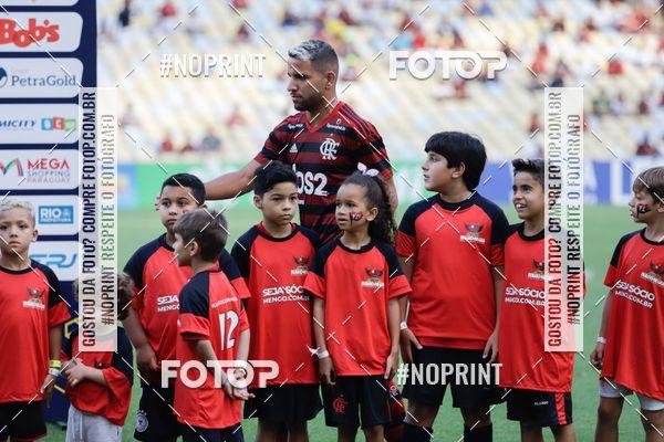 Buy your photos at this event Flamengo X Volta Redonda – Maracanã - 25/01/2020 on Fotop