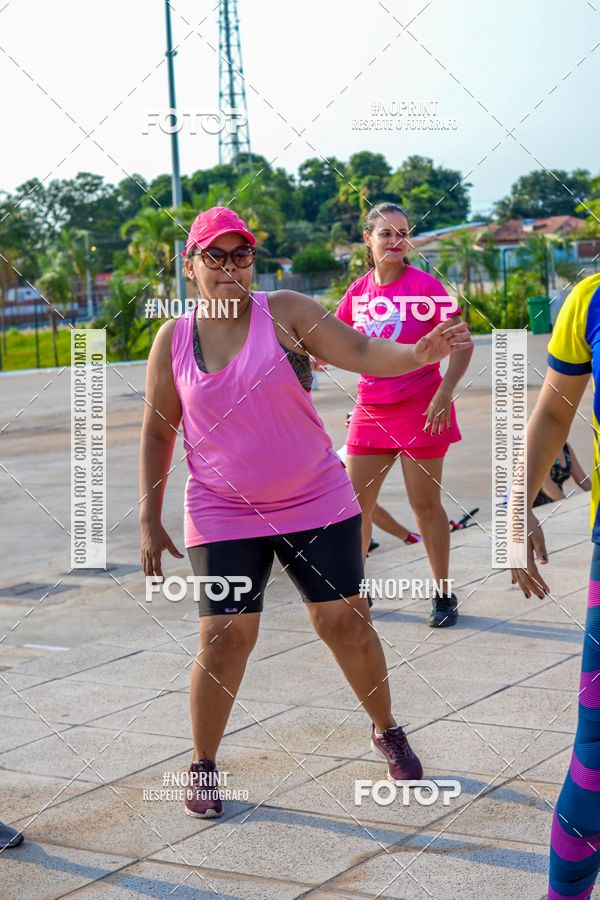 Buy your photos at this event TREINO DE ABERTURA CORREDORAS MT - 2020 on Fotop