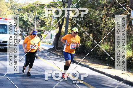 Buy your photos at this event 21k Asics Golden Run - BH on Fotop