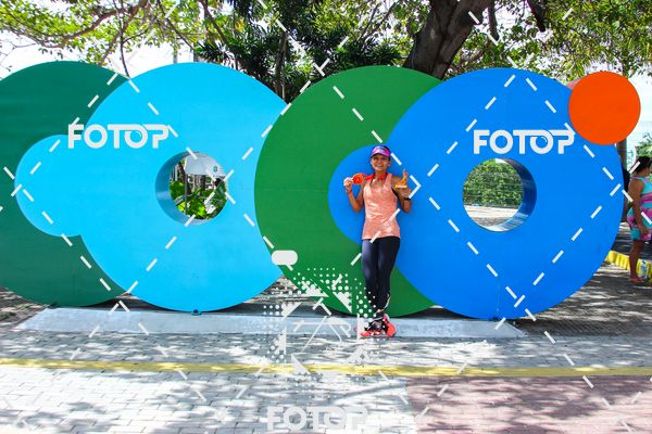 Buy your photos at this event Pernadas nas Capitais  on Fotop