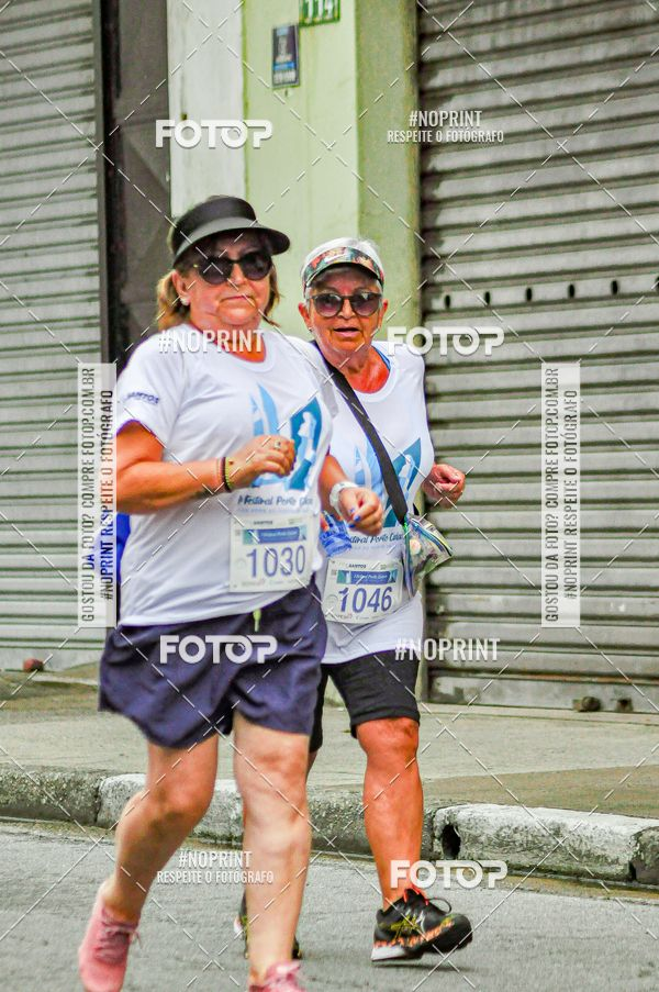Buy your photos at this event 1º Festival Porto Cidade - Corrida 5K on Fotop