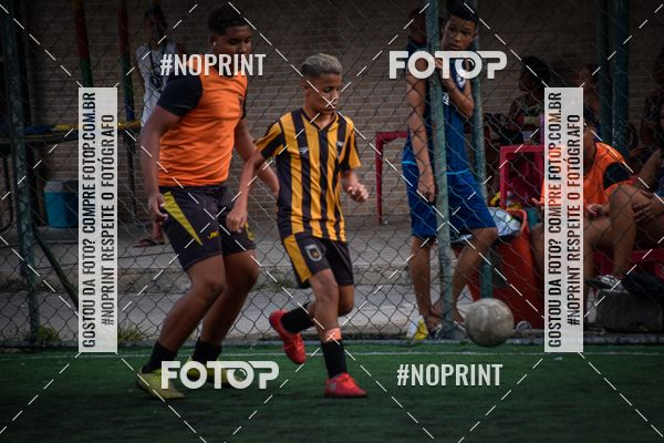 Buy your photos at this event 2ª Copa Guerreirinhos de Aço on Fotop