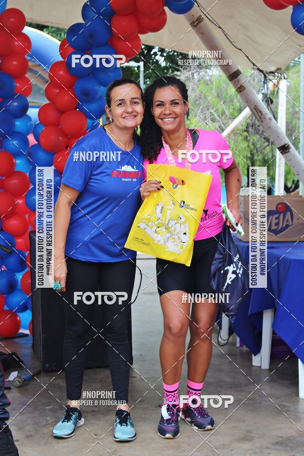 Buy your photos at this event 2° Corrida Aniversário de Igarapé on Fotop