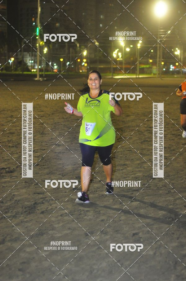Buy your photos at this event 7a edição São Vicente Night Run on Fotop