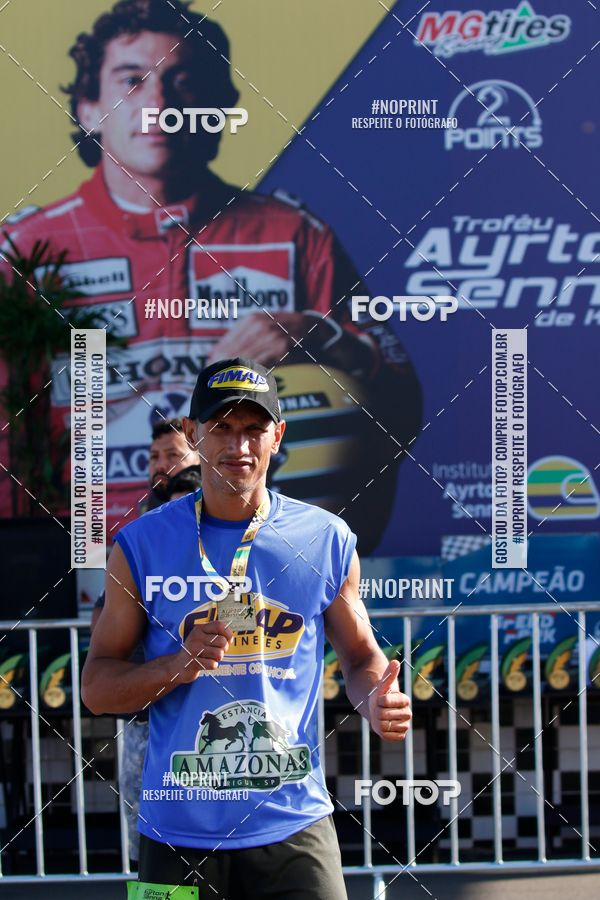 Buy your photos at this event Troféu Ayrton Senna Run - Equipe ASI on Fotop