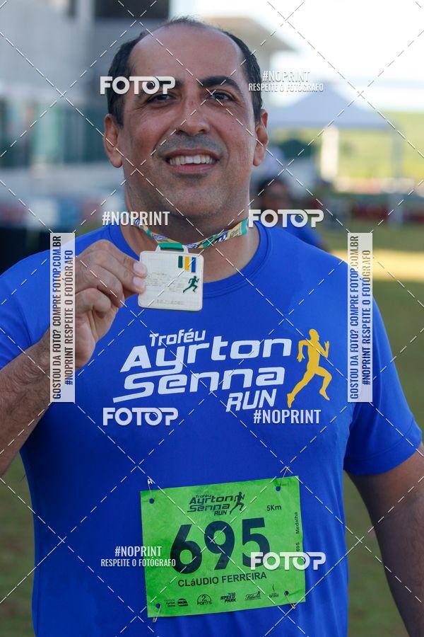Buy your photos at this event Troféu Ayrton Senna Run - Equipe ASI on Fotop