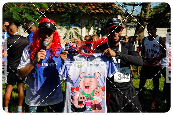 Buy your photos at this event TREINÃO SUPER RUN DE CARNAVAL on Fotop