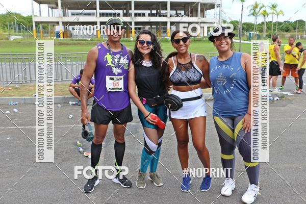 Buy your photos at this event Corrida do Empreendedorismo - Etapa Vênus on Fotop