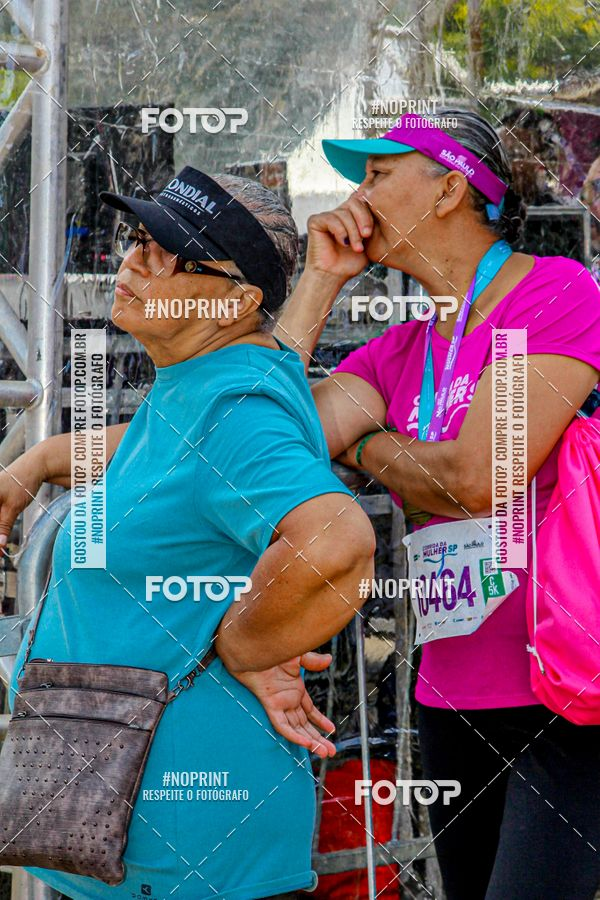 Buy your photos at this event Corrida da Mulher SP 2020 on Fotop