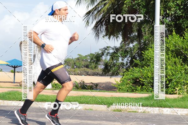 Buy your photos at this event Paidegua/Tri -  TRIATHLON on Fotop