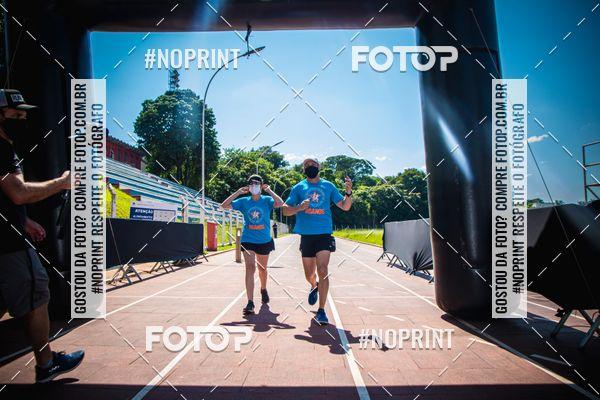 Buy your photos at this event Simulado Desafio do Guerreiro BRT on Fotop