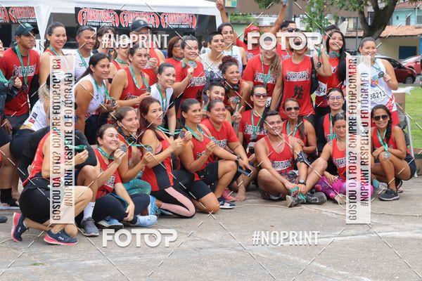 Buy your photos at this event CORRIDA DO ANIVERSÁRIO DE CASTANHAL 88 ANOS on Fotop