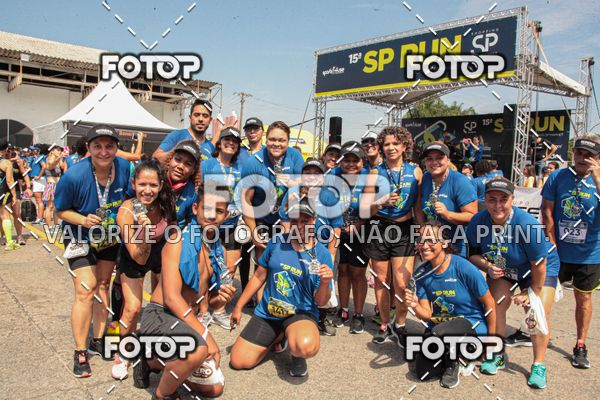 Buy your photos at this event 15º SP Run - Shopping SP Market  on Fotop