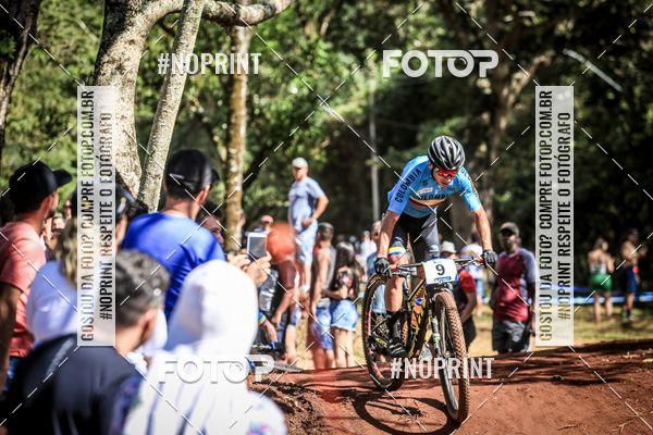 Buy your photos at this event CIMTB - Araxá 2020 on Fotop