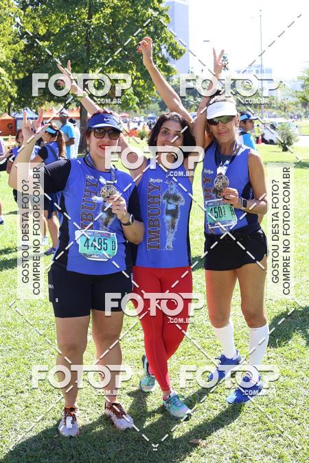 Compre suas fotos do evento 21k Asics Golden Run - RJ no Fotop