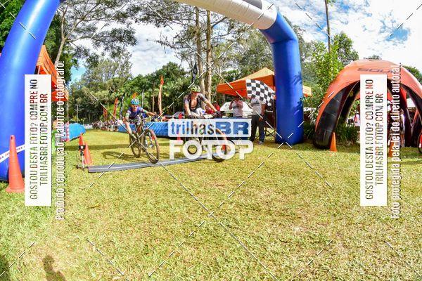 Buy your photos at this event Copa Soul de Mountain Bike XCO – Etapa 01 on Fotop