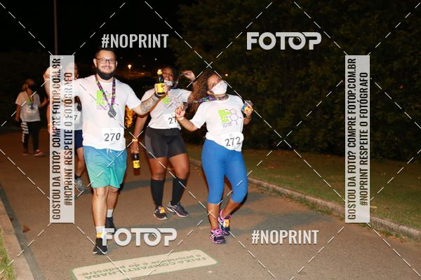 Buy your photos at this event Endorfina Summer Night Run on Fotop