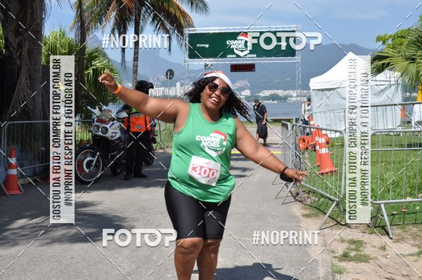 Buy your photos at this event Corre Noel (Lagoa) on Fotop