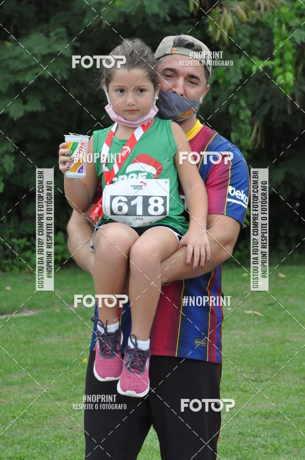 Buy your photos at this event Corre Noel Adulto e Kids (Barra da Tijuca) on Fotop