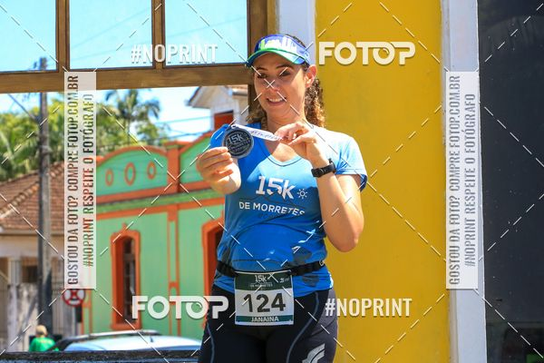 Buy your photos at this event 15K DE MORRETES on Fotop