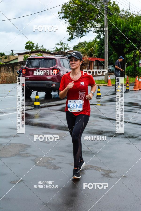 Buy your photos at this event BOULEVARD RUN 2020 on Fotop