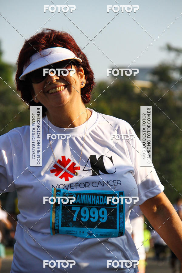 Buy your photos at this event Move For Câncer - RJ on Fotop