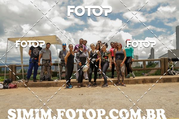 Buy your photos at this event RAPEL EQUIPE FALCONS on Fotop