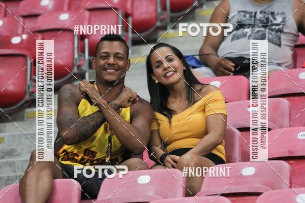 Buy your photos at this event Sport x Vitória on Fotop
