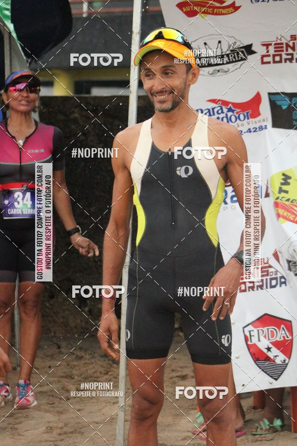 Buy your photos at this event TRI OF LIONS SPRINT TRIATHLON on Fotop