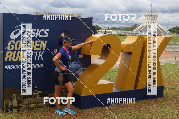 d7f5ae9e0e5 Buy your photos at this event ASICS Golden Run - Brasília on Fotop