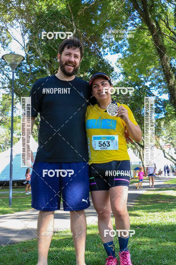 Buy your photos at this event MEIA MARATONA DE CURITIBA - MEIA DE CURITIBA 2020 on Fotop