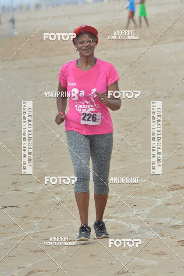 Buy your photos at this event 3ª Corrida para mulheres  RACE FOR WOMEM on Fotop