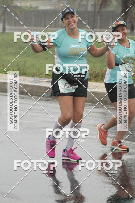 Compre suas fotos do evento 21k Asics Golden Run - Salvador no Fotop